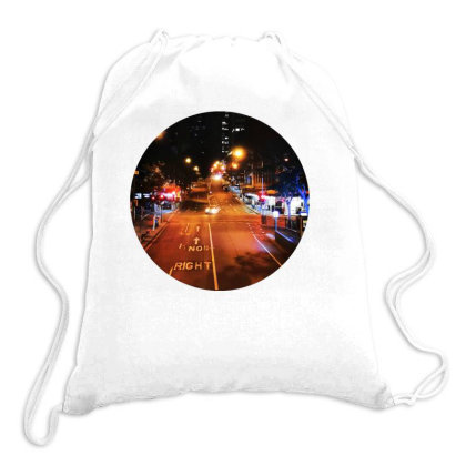 Urban Drawstring Bags Designed By Mpart10
