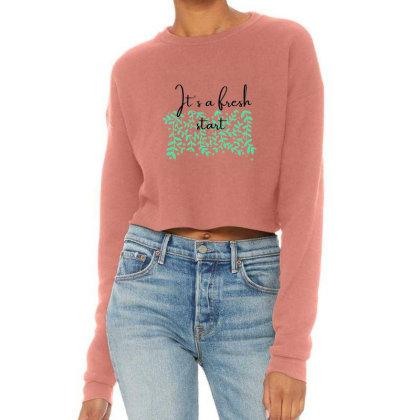20200806 200227 Cropped Sweater Designed By Jumana Laxmidhar