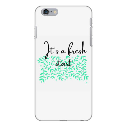 20200806 200227 Iphone 6 Plus/6s Plus Case Designed By Jumana Laxmidhar