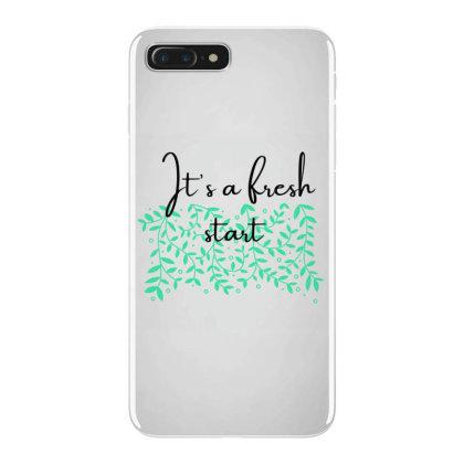 20200806 200227 Iphone 7 Plus Case Designed By Jumana Laxmidhar