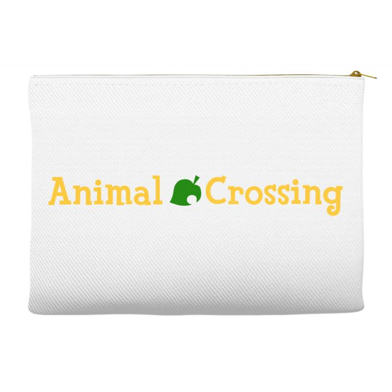 Animal Crossing Accessory Pouches | Artistshot