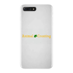 animal crossing iPhone 7 Plus Case | Artistshot
