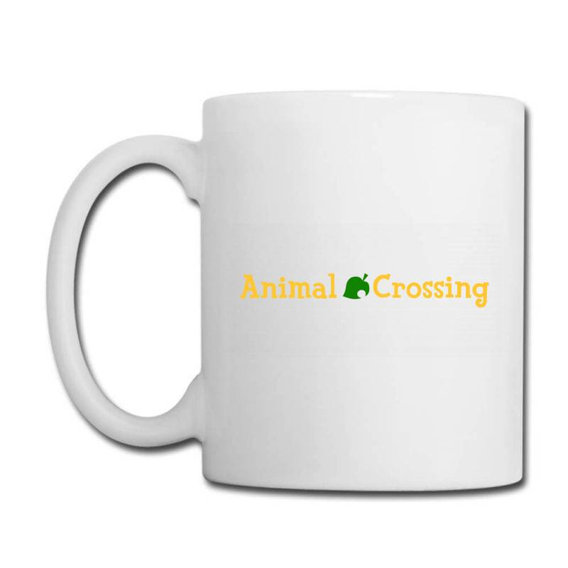 Animal Crossing Coffee Mug | Artistshot