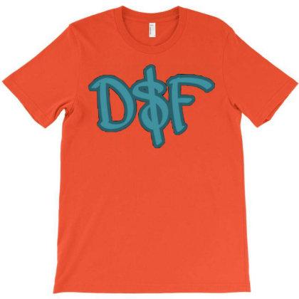 B1b8c303 4c66 48aa B53a 92eb7ed1cd71 T-shirt Designed By Dillahfresh91