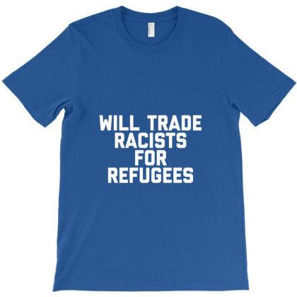 Hias My People T-shirt Designed By Irawan