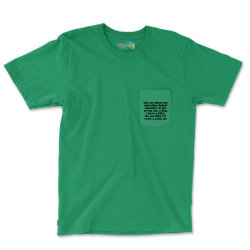 Ask Me About My Adhd / Add Pocket T-shirt Designed By Jomadado