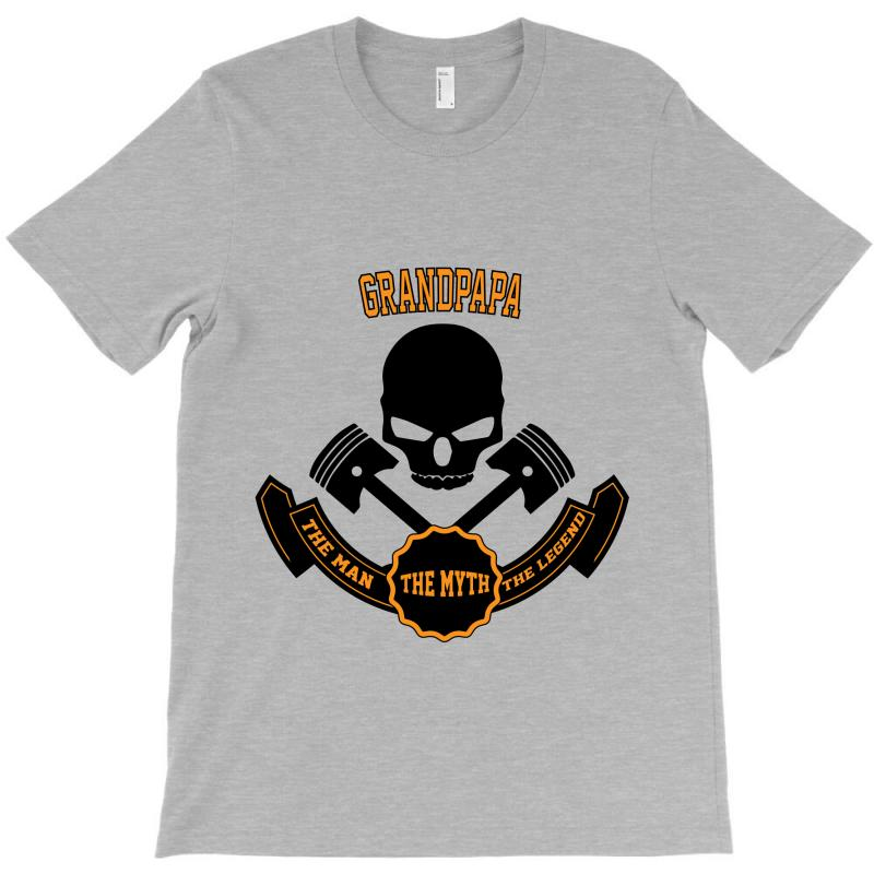 Setica-dad-to-be-099 T-shirt   Artistshot