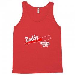 daddy loading Tank Top | Artistshot