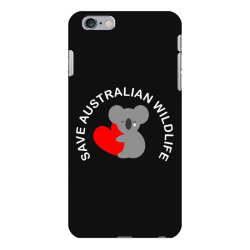 animal lovers arc iPhone 6 Plus/6s Plus Case | Artistshot
