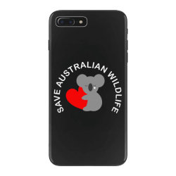 animal lovers arc iPhone 7 Plus Case | Artistshot