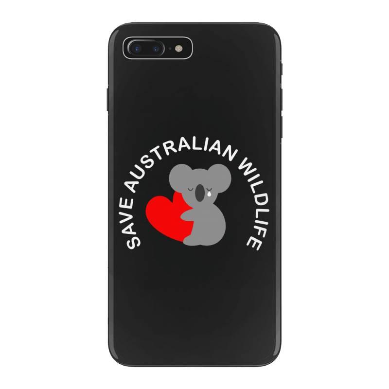 Animal Lovers Arc Iphone 7 Plus Case   Artistshot