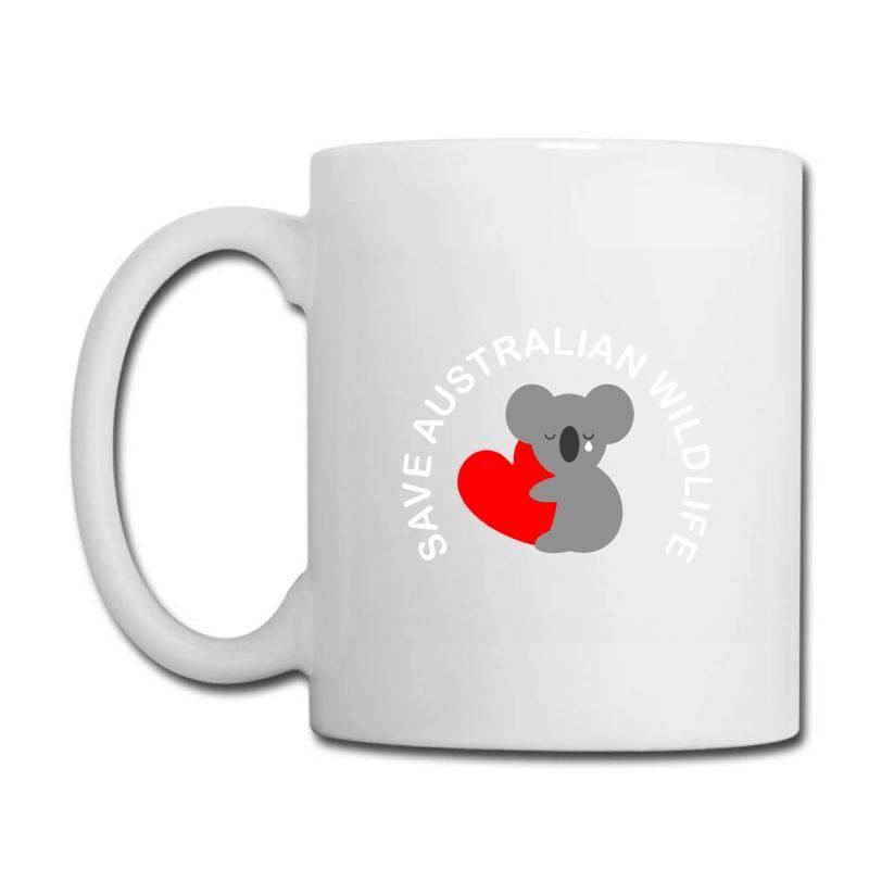 Animal Lovers Arc Coffee Mug | Artistshot