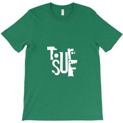 Sufferlandria 2020 Logo T-shirt Designed By Ria Amarzhani
