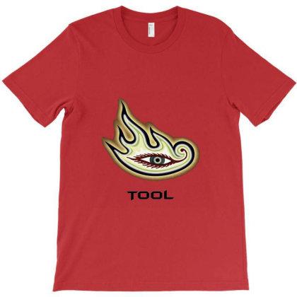 Logo T-shirt Designed By Ahmadjufriyanto