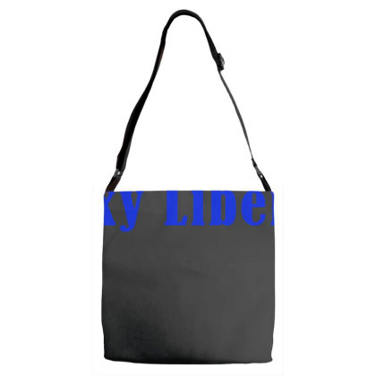 Sexy Liberal Adjustable Strap Totes Designed By Citron