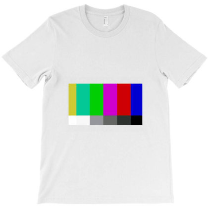 Standard Photo Print T-shirt Designed By Erickthohir