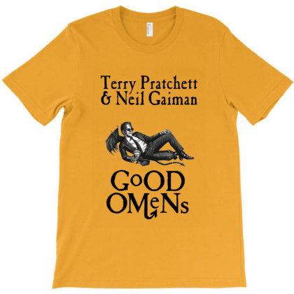 Fell Book Shop T-shirt Designed By Erickthohir