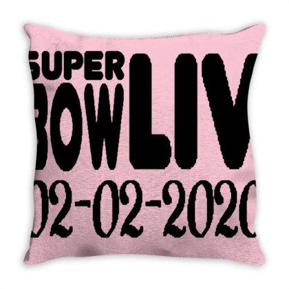 Sport Throw Pillow Designed By Sari