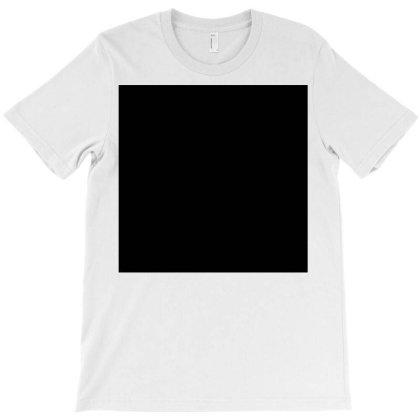 T Shirt T-shirt Designed By Itsabby