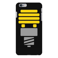 bright idea iPhone 6 Plus/6s Plus Case | Artistshot