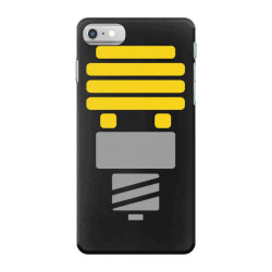 bright idea iPhone 7 Case | Artistshot
