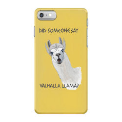 Animal iPhone 7 Case | Artistshot