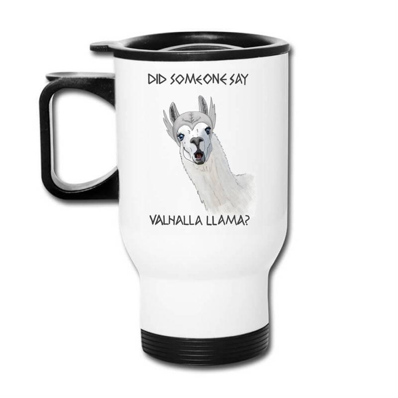 Animal Travel Mug   Artistshot