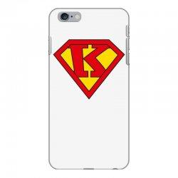 k iPhone 6 Plus/6s Plus Case | Artistshot