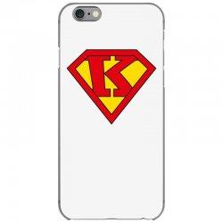 k iPhone 6/6s Case | Artistshot