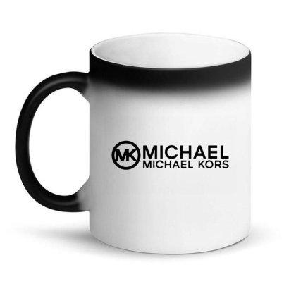 Brand Magic Mug Designed By Sezapinka