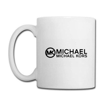 Brand Coffee Mug Designed By Sezapinka