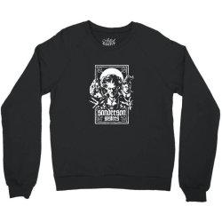 Family Crewneck Sweatshirt | Artistshot