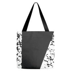 17 sport wwg1wga Tote Bags | Artistshot