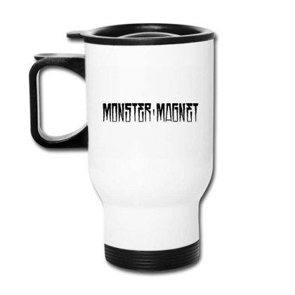 Bull Travel Mug Designed By Dizzytrina