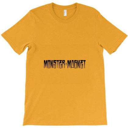 Bull T-shirt Designed By Dizzytrina