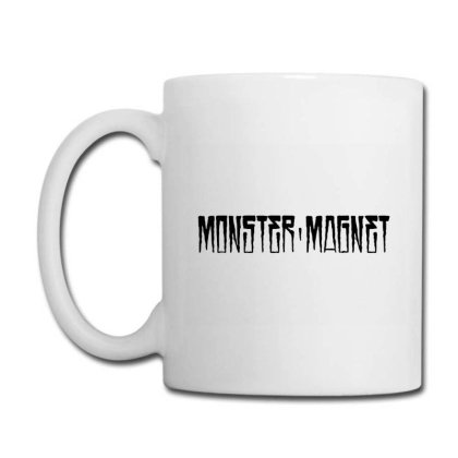 Bull Coffee Mug Designed By Dizzytrina