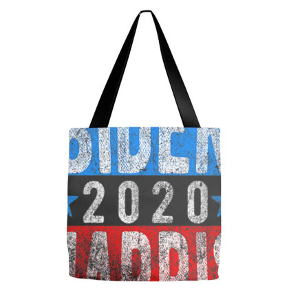 Biden Harris 2020 2 Tote Bags Designed By Cuser3772