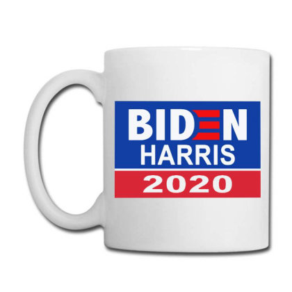 Biden Harris For 2020 President Coffee Mug Designed By Balprut Store