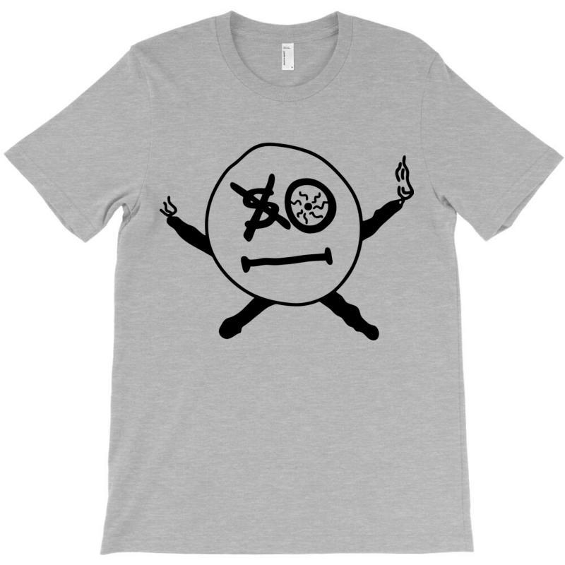 Money Gang T-shirt   Artistshot