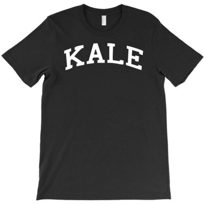 Kale Beyonce Flowless Gym Funny Gift Fashion Music T-shirt Designed By G3ry