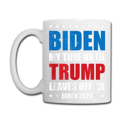 Anti Trump Red White Blue Coffee Mug Designed By Kakashop