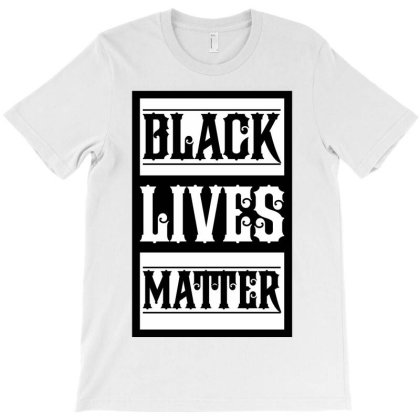 Blm Iphone 11 Case T-shirt Designed By Tiococacola