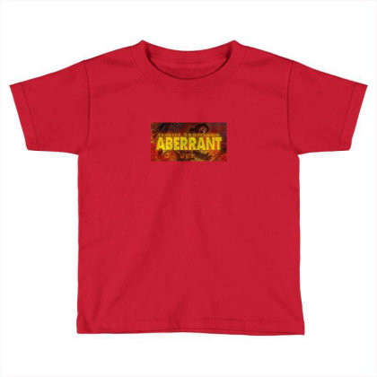 Campaign Toddler T-shirt Designed By Diko Oman