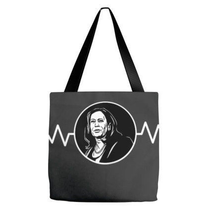 Nasty Woman Votes Tote Bags Designed By Cuser3143