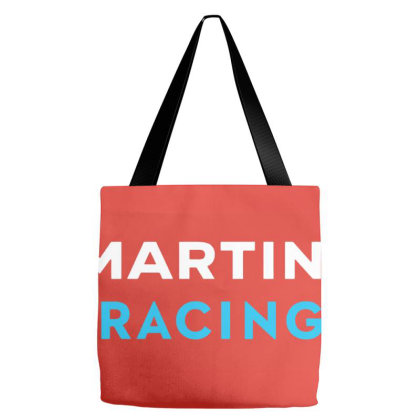 Williams Tote Bags Designed By Anima