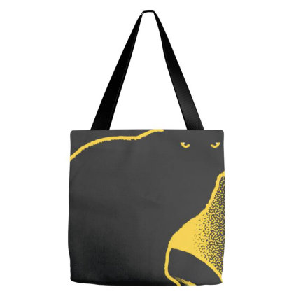 My Familiar And I Are Busy Tote Bags Designed By Cuser3143