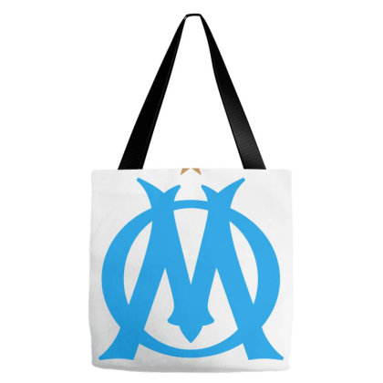 Album Tote Bags Designed By Anima