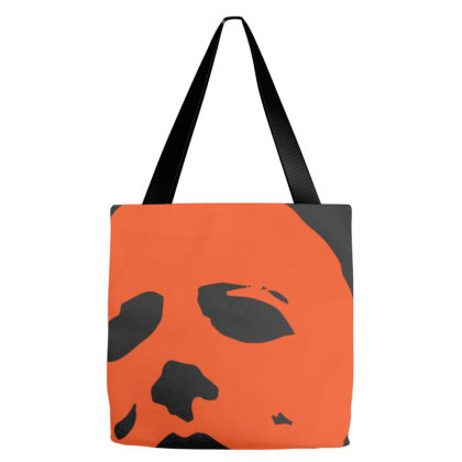 Michael Myers Halloween Tote Bags Designed By Cuser3143