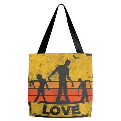 Math Teachers Love Brains Tote Bags Designed By Cuser3143