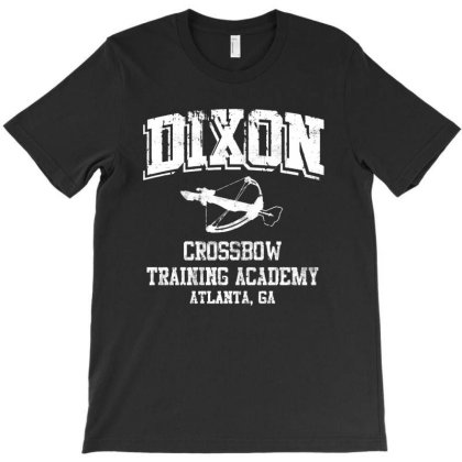 Daryl Dixon Crossbow T-shirt Designed By Blees Store